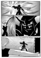 Asgotha : Chapitre 33 page 11