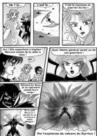 Asgotha : Chapitre 33 page 15