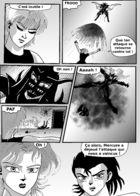 Asgotha : Chapitre 33 page 16