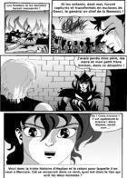 Asgotha : Chapitre 33 page 20