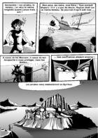 Asgotha : Chapitre 34 page 2
