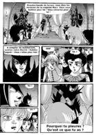 Asgotha : Chapitre 34 page 3
