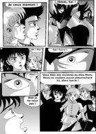 Asgotha : Chapitre 34 page 4