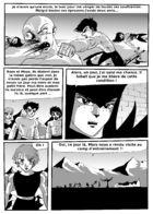 Asgotha : Chapitre 34 page 6