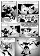 Asgotha : Chapitre 34 page 7