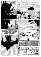 Asgotha : Chapitre 34 page 8