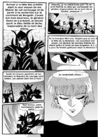 Asgotha : Chapitre 34 page 9