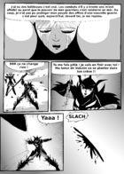 Asgotha : Chapitre 34 page 11