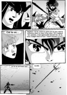 Asgotha : Chapitre 34 page 12