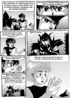 Asgotha : Chapitre 34 page 14