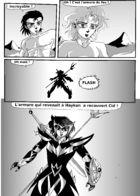 Asgotha : Chapitre 34 page 16