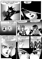 Asgotha : Chapitre 34 page 18