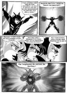 Asgotha : Chapitre 34 page 19