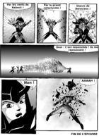 Asgotha : Chapitre 34 page 20
