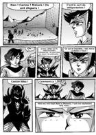 Asgotha : Chapitre 36 page 2