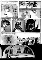 Asgotha : Chapitre 36 page 4