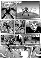 Asgotha : Chapitre 36 page 6