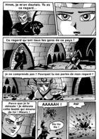 Asgotha : Chapitre 36 page 7