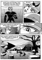 Asgotha : Chapitre 36 page 8