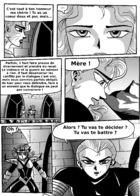 Asgotha : Chapitre 36 page 10