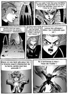 Asgotha : Chapitre 36 page 17