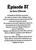 Asgotha : Chapitre 37 page 2