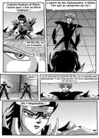 Asgotha : Chapitre 37 page 5