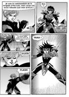 Asgotha : Chapitre 37 page 6