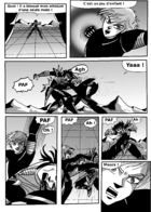Asgotha : Chapitre 37 page 7