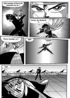 Asgotha : Chapitre 37 page 8