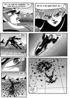 Asgotha : Chapitre 37 page 9
