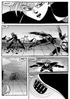 Asgotha : Chapitre 37 page 10
