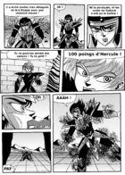 Asgotha : Chapitre 37 page 12