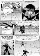 Asgotha : Chapitre 37 page 13