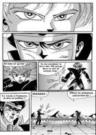 Asgotha : Chapitre 37 page 15