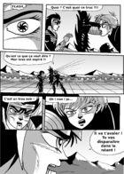 Asgotha : Chapitre 37 page 17