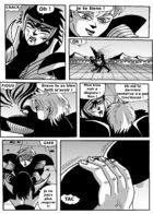 Asgotha : Chapitre 37 page 19