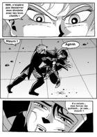 Asgotha : Chapitre 37 page 20