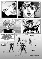 Asgotha : Chapitre 37 page 21