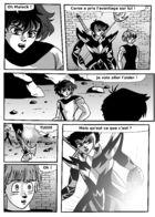 Asgotha : Chapitre 38 page 2