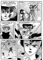 Asgotha : Chapitre 38 page 3