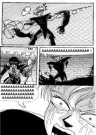 Asgotha : Chapitre 38 page 7