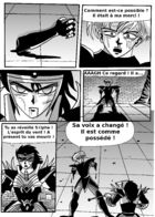 Asgotha : Chapitre 38 page 8