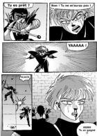 Asgotha : Chapitre 38 page 9