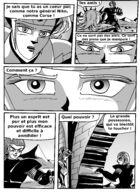 Asgotha : Chapitre 38 page 13