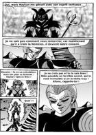 Asgotha : Chapitre 38 page 15