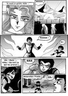 Asgotha : Chapitre 38 page 18