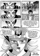 Asgotha : Chapitre 38 page 20