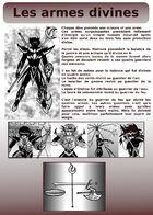 Asgotha : Chapitre 38 page 21