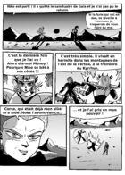 Asgotha : Chapitre 39 page 2